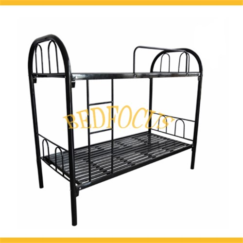 Whole Metal Bunk Bed