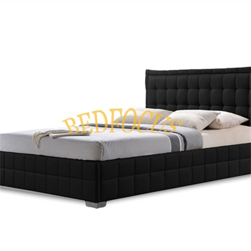 Australian Fabric Bed Bed-P-113