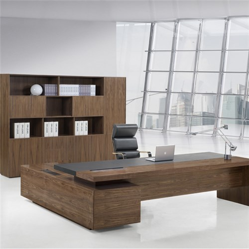 Executive Table HX-ND5118